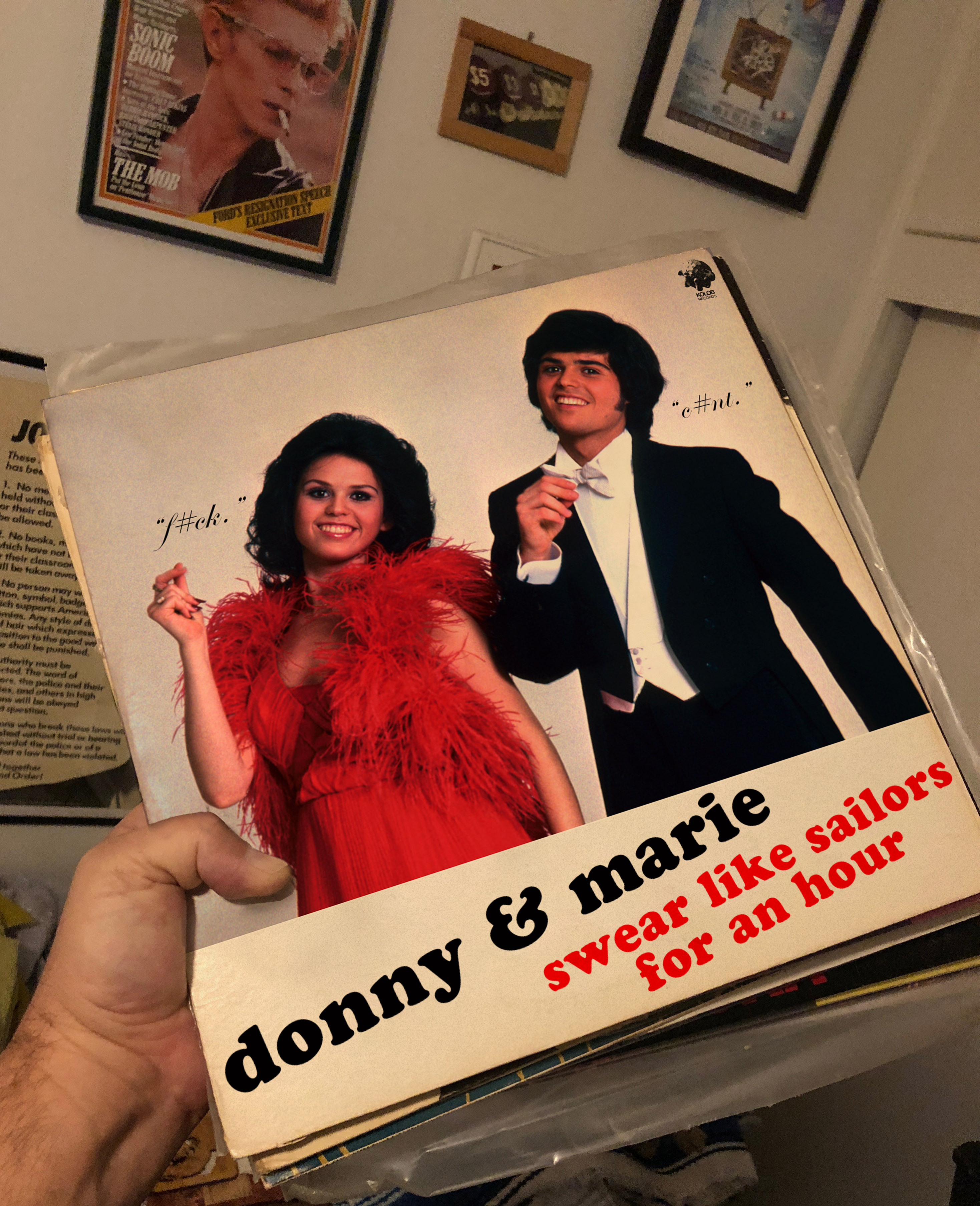 donny and marie.jpg