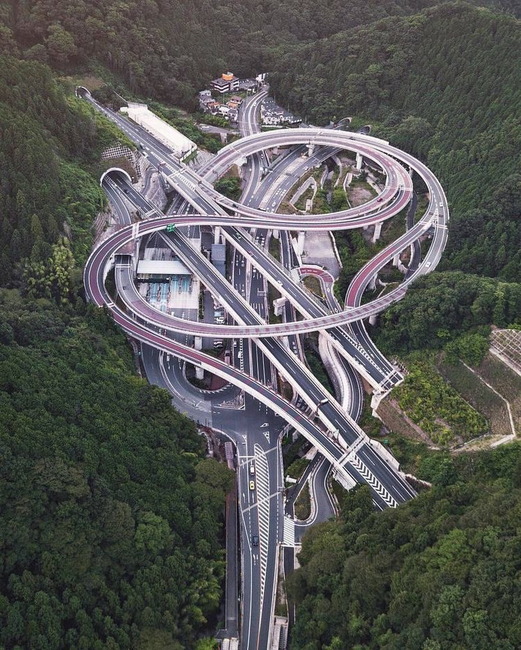 highway-interchange-1.jpg
