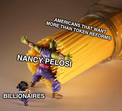Thanks Nancy